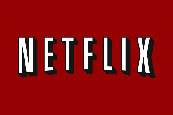 It's official: Netflix is coming to South Africa