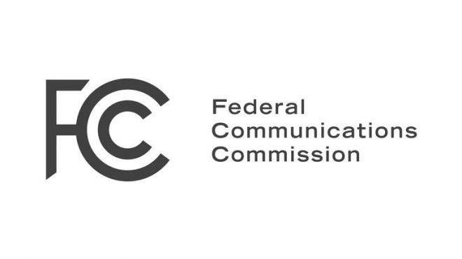 FCC REDEFINES BROADBAND INTERNET – OFFICIALLY