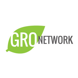 GroNetworkLogoSquare