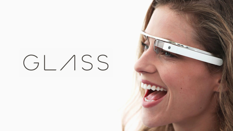 Google Glass goes off market, will get redesign