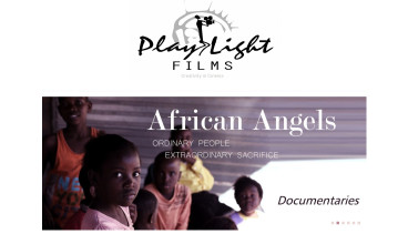 Playlight Films